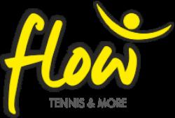 2018_03_Logo flow klein