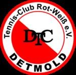 2018_03_TCRW Logo